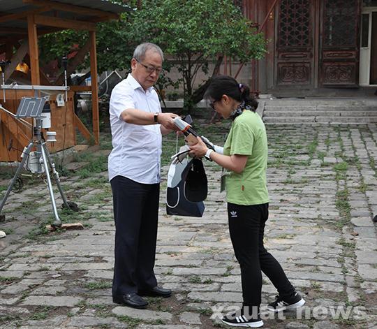 http://news.xauat.edu.cn/d/file/jdyw/2019-07-23/807cac130c9b771de0db702c3acdd342.jpg