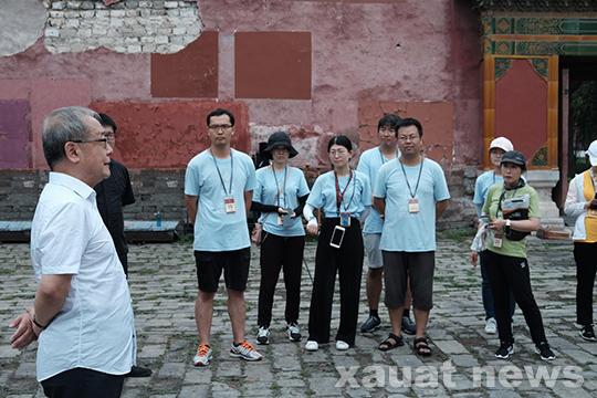 http://news.xauat.edu.cn/d/file/jdyw/2019-07-23/161c847ac0baef5a64dcb9e1e0f31554.jpg